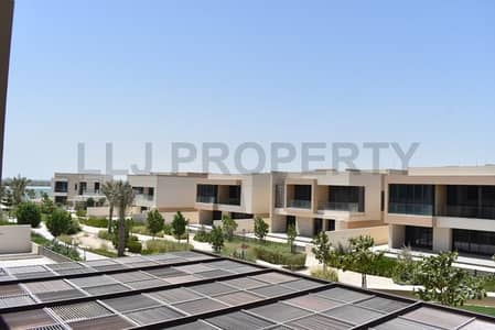 فیلا 4 غرف نوم للبيع في جزيرة السعديات، أبوظبي - Stunning 4 Bed Type 8 Villa With Private Pool In Hidd