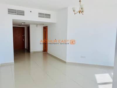 فلیٹ 1 غرفة نوم للايجار في مدينة دبي للإنتاج، دبي - Affordable Living 1 Bedroom with Lake View