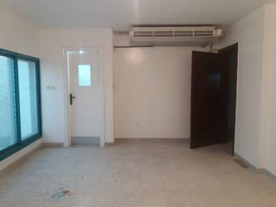 1 Bedroom Apartment for Rent in Sheikh Khalifa Bin Zayed Street, Abu Dhabi - 1 BEDROOM APPARTMENT RENT 38,000 WATER AND  ELECTRICITY FREE, TOUTHEEQ AVAILABLE