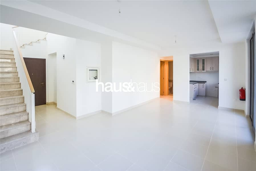 Available Now | Brand New | Type D | 3 Bedrooms