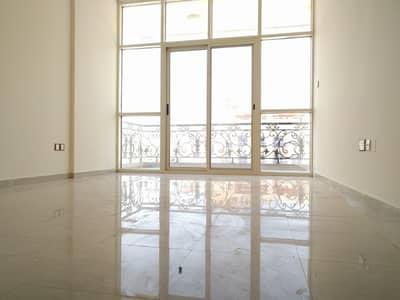 شقة 2 غرفة نوم للايجار في الورقاء، دبي - شقة في الورقاء 1 الورقاء 2 غرف 55000 درهم - 4015820