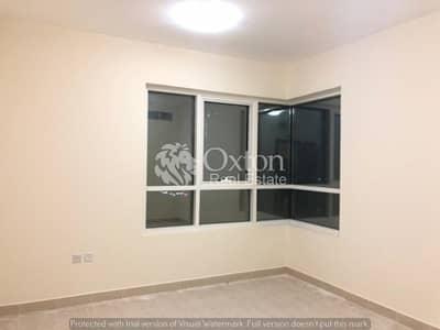 2 Bedroom Flat for Rent in Al Taawun, Sharjah - New 2 Bedroom 1 Parking Free 1 month