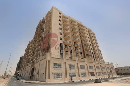2 Bedroom Flat for Sale in Al Furjan, Dubai - Marvelous Pool view best layout 2 beds