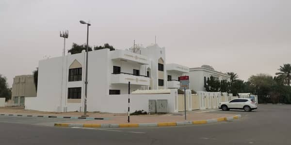 4 Bedroom Flat for Rent in Al Murabaa, Al Ain - Well Priced 4 BR Apartment for Lease
