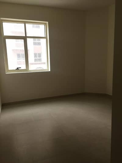 1 Bedroom Apartment for Rent in Al Barsha, Dubai - 1 bedroom with 2 bathrooms allowed for sharing