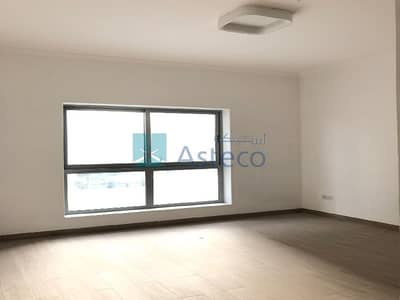 Brand New 1 Bed with Balcony|1-Month Rent Free!