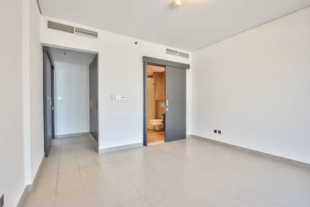 3 Bedroom Apartment for Rent in Jumeirah Heights, Dubai - No Commission Direct to Landlord - Spacious 3BR Duplex