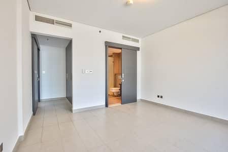 شقة 3 غرفة نوم للايجار في تلال الجميرا، دبي - شقة في تلال الجميرا 3 غرف 155000 درهم - 4016586