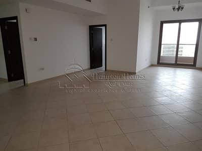 فلیٹ 3 غرفة نوم للايجار في برشا هايتس (تيكوم)، دبي - Beautiful  3 Bedroom Close Kitchen  105 & 90k