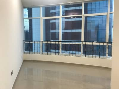 Studio for Rent in Al Reem Island, Abu Dhabi - Good Price / 45K with 12 payments !!