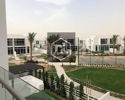 4 Bedroom Townhouse for Rent in Mudon, Dubai - BRAND NEW | POOL & GARDEN VIEW | NEAR THE ENTRANCE