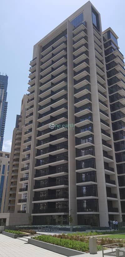 3 Bedroom Flat for Sale in Downtown Dubai, Dubai - Spacious 3br+M I  Brand New Building in Downtown