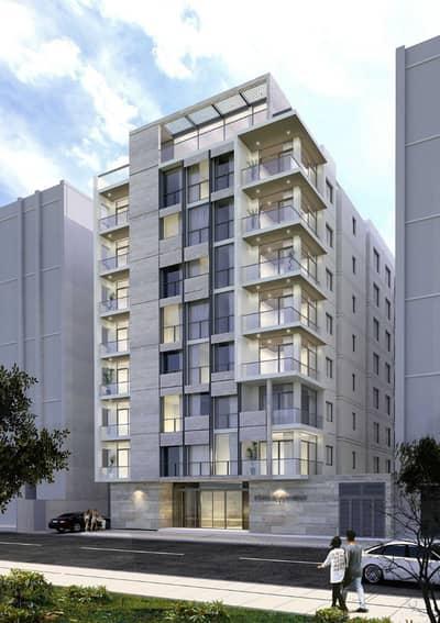 فلیٹ 3 غرفة نوم للايجار في بر دبي، دبي - شقة في منخول بر دبي 3 غرف 105000 درهم - 4017041