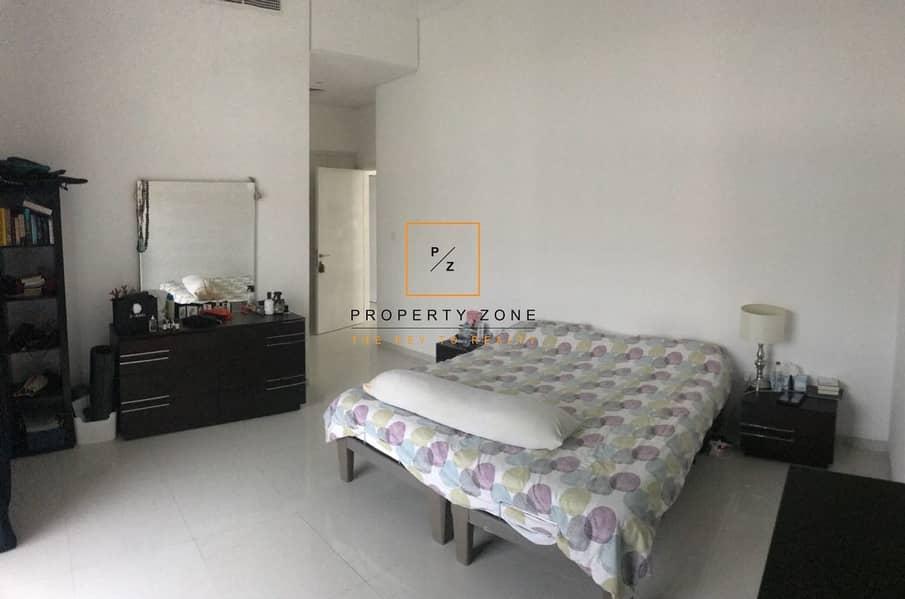 11 Private Pool I 6 Bedrooms I  Manara Um Suqeim 2