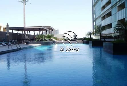 3 Bedroom Apartment for Sale in Al Raha Beach, Abu Dhabi - Invest In This 3 Bedroom w/ Maids room In Al Muneera