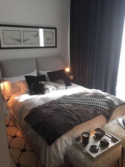 3 Bedroom Villa for Sale in Dubailand, Dubai - Opportunity for high - end families at the cheapest price Villa in Dubai easy installment