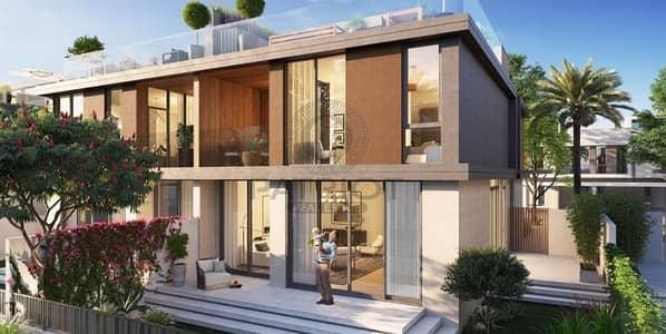 3 Bedroom Villa for Sale in Dubai Hills Estate, Dubai - The Most Premium Villas Exclusive In Dubai Hills Estates