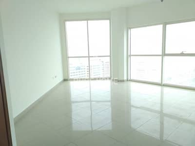 2 Bedroom Flat for Rent in Al Wahdah, Abu Dhabi - High Quality 2 Bedrooms Apartment for Rent in Al Wahdah Residence