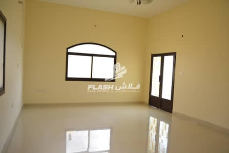 Fantastic 2BHK Villa  For Sale In  Al Dhait South