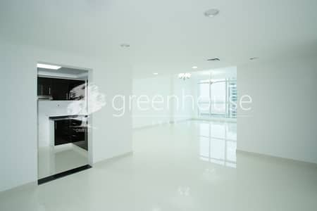 2 Bedroom Apartment for Rent in Business Bay, Dubai - Bright