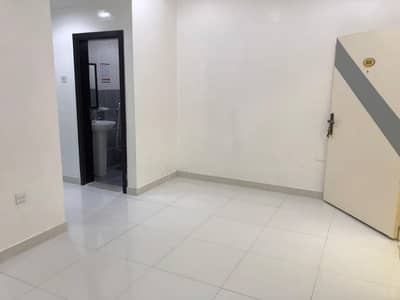 2 Bedroom Apartment for Rent in Al Mowaihat, Ajman - 2 BEDROOM HALL FOR RENT/ DIRECT FROM THE OWNER/ NO COMMISSION/ QUDRAT PLAZA