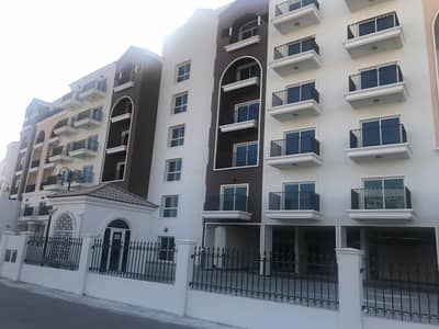 Properties For Rent In Uae Page 252 Bayut Com