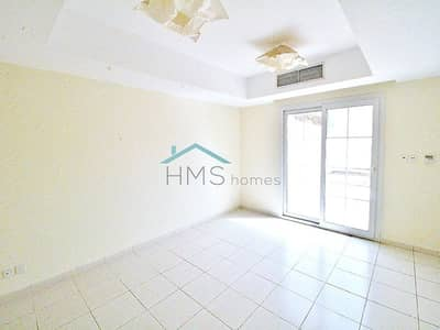 2 Bedroom Villa for Rent in The Springs, Dubai - Type 4M - Amazing Condition - Lake View!