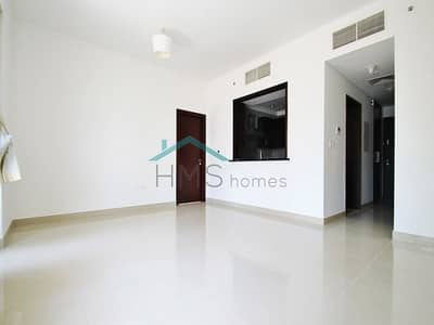 1 Bedroom Apartment for Sale in Downtown Dubai, Dubai - Exclsuive | 1 Bed | 29 BLVD T2