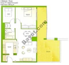 BR1-Suite01-Lev-02