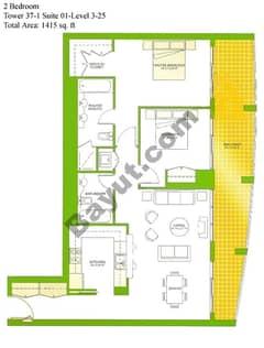 BR-2-Suite01-Lev-03-25