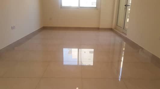 فلیٹ 2 غرفة نوم للايجار في الورقاء، دبي - شقة في الورقاء 1 الورقاء 2 غرف 57000 درهم - 4017901