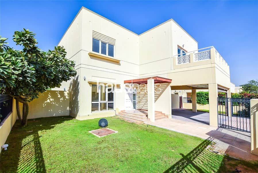 2 Open House Saturday 20th | Type 5 | Close to Pool