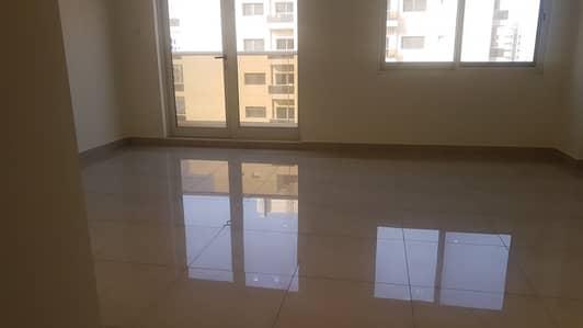 فلیٹ 2 غرفة نوم للايجار في الورقاء، دبي - شقة في الورقاء 1 الورقاء 2 غرف 65000 درهم - 4017919