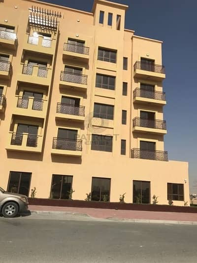 2 Bedroom Flat for Sale in International City, Dubai - READY TO MOVE SPACIOUS 2 BHK APARTMENT IN PHASE 2
