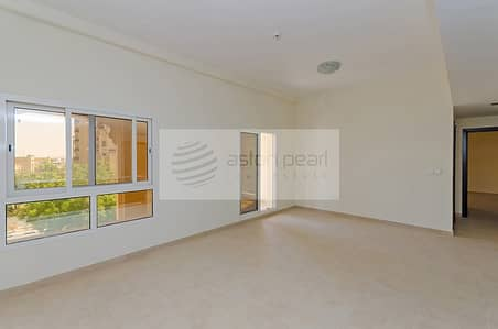 2 Bedroom Apartment for Sale in Remraam, Dubai - 2BR Apt in The Perfect Community for a Family!