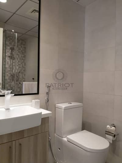 2 Bedroom Flat for Sale in Dubai Silicon Oasis, Dubai - Ready To Move In Two Bedroom Apartment For Sale