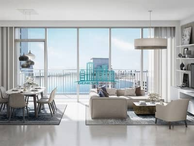 3 Bedroom Flat for Sale in The Lagoons, Dubai - Post handover payment 3BR in Creek Harbour