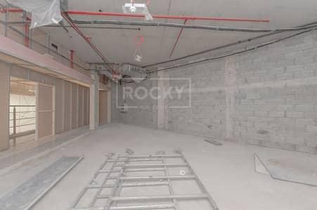 Shop for Rent in Jumeirah Golf Estate, Dubai - Brand New Retail Shop in Jumeirah Golf Estate | Multiple units