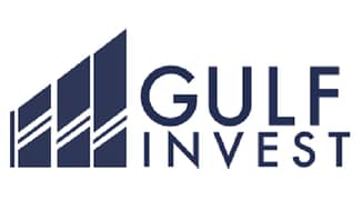 Gulf Invest Real Estate
