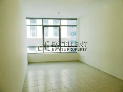 2 Bedroom Apartment for Rent in Al Nahyan, Abu Dhabi - 2 Bedroom Apartment with Parking