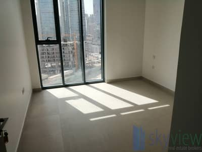 2 Bedroom Flat for Sale in The Hills, Dubai - Vacant 2BR | New Building | Higher floor