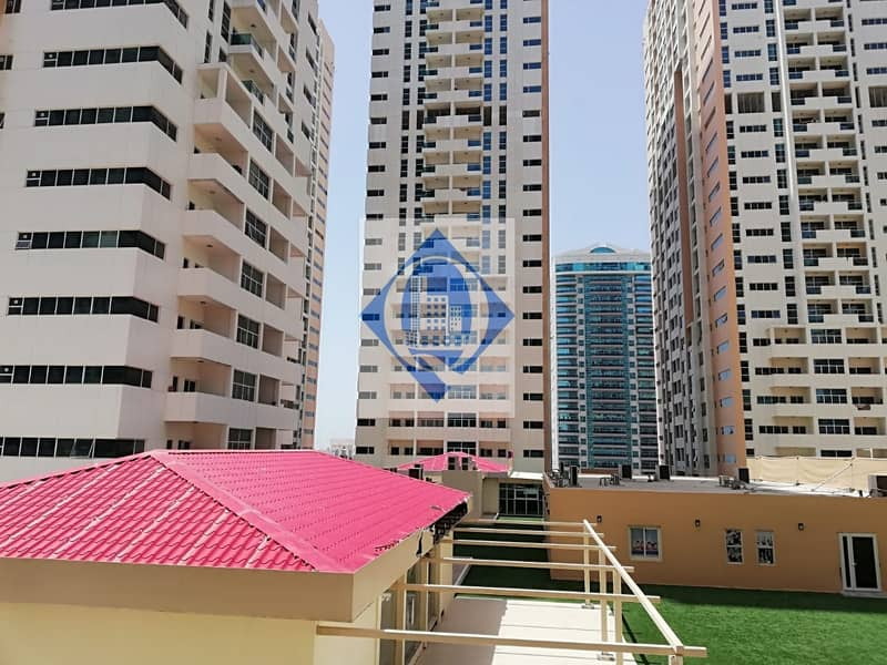 1BHK for Sale (340