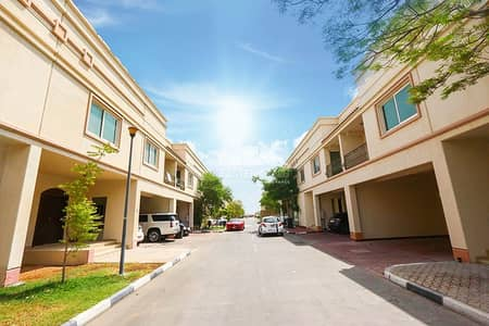 4 Bedroom Villa for Rent in Abu Dhabi Gate City (Officers City), Abu Dhabi - Property