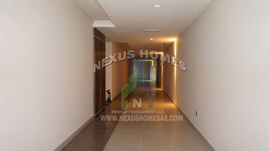 2 Bedroom Apartment for Rent in Al Bateen, Abu Dhabi - Large and Spacious 2 BHK in Marasy Al Bateen AUH