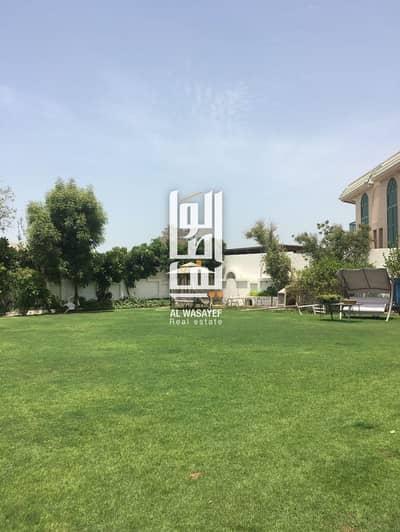 4 Bedroom Villa for Rent in Umm Suqeim, Dubai - LUXURIOUS 4 BED VILLA IN UMM SUQEIM