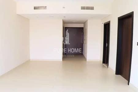 1 Bedroom Flat for Rent in Al Rawdah, Abu Dhabi - Amazing 1 Bedroom Apartment  for  Rent in Al Rawdah