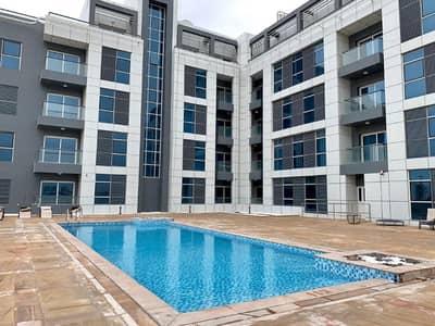 مبنى سكني  للايجار في الورسان، دبي - مبنى سكني في ورسان 4 الورسان 3000000 درهم - 4020190