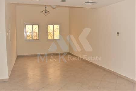 3 Bedroom Villa for Rent in Deira, Dubai - 6 chqs! 3 Bedroom Villa w 1 Month Free