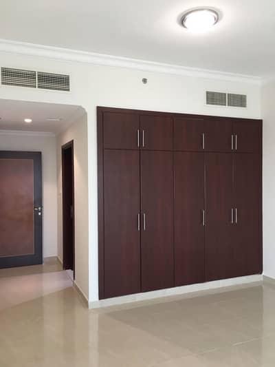 شقة 1 غرفة نوم للبيع في شارع الشيخ مكتوم بن راشد، عجمان - شقة في برج كونكور شارع الشيخ مكتوم بن راشد 1 غرف 662000 درهم - 4020558