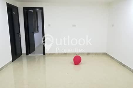 1 Bedroom Flat for Rent in Hamdan Street, Abu Dhabi - 11 Payments! Monthly 1 Bedroom Apartment